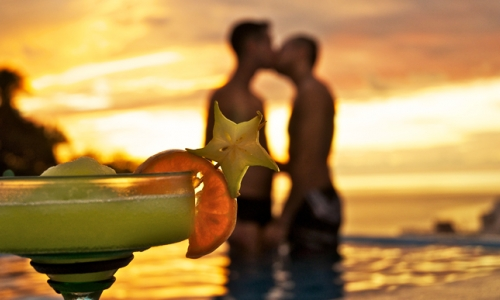 Top 10 Spring Break Destinations & LGBT Accommodations!