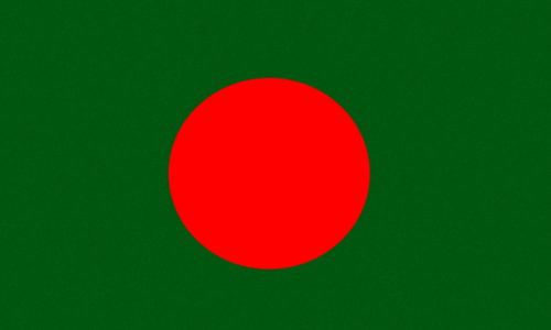 Two Gay Rights Activists Murdered in Bangladesh