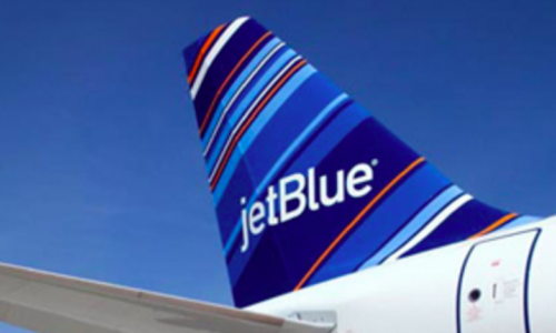 JetBlue Offers Free Flights to Families of Orlando Shooting Victims
