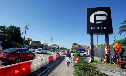 Rumors Pulse Nightclub Will Reopen as a Memorial Are False