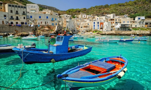 10 Things You Should Know Before Visiting Sicily