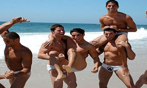 3 Gay-Friendly Tours for Your Summer Vacation