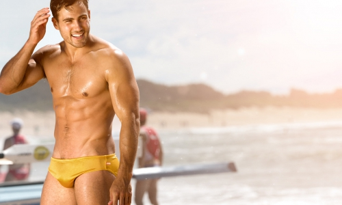Top 10 Best Gay Beach Destinations
