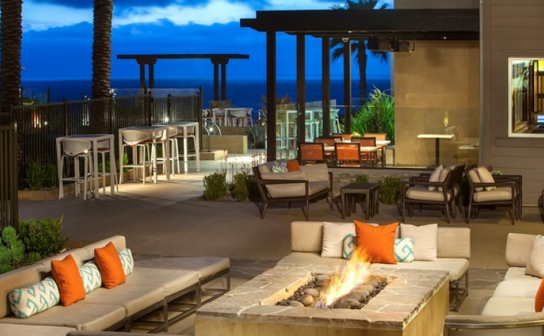 Exclusive Interview Coverage with Hilton Carlsbad Oceanfront Resort and Spa! Image