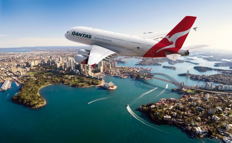 World's Safest Airlines for 2015 Image