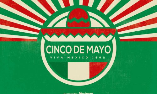 9 Things You Didn't Know About Cinco de Mayo