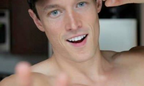 "Davey Wavey: ""The Day I Quit My Job"""