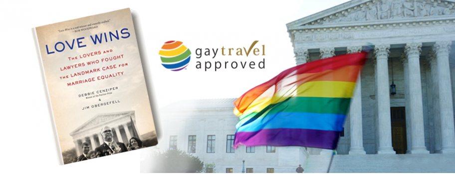 gay locker room clips vids