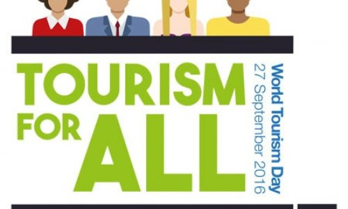 Top 10 Ways to Celebrate World Tourism Day