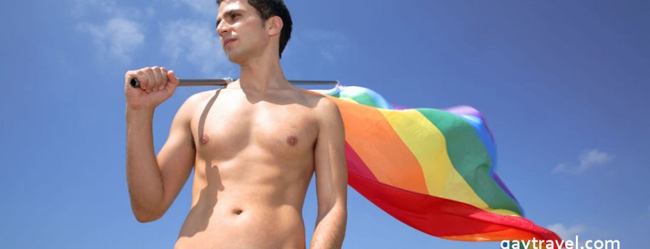 Gay Jacksonville Guide - Gay Bars & Clubs, Hotels,