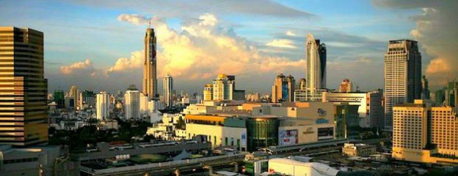 Gay Hotel Bangkok 93