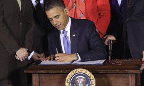 Libel case against Obamas gay accuser tossed - wndcom