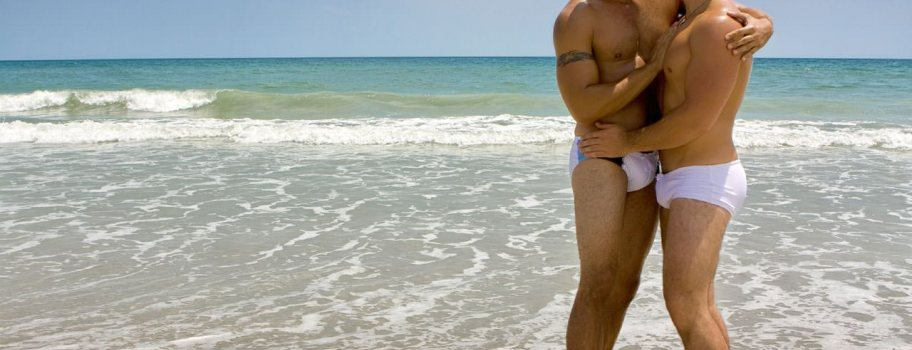 The Gay Scene In Maui - Gaytravels Guide To Maui -5626