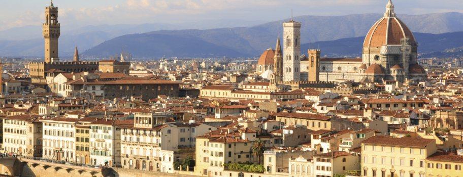 Gay Friendly Italy 41