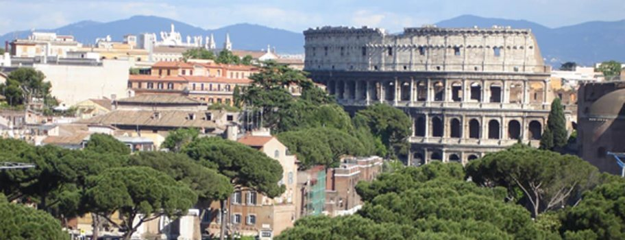 Gay Scene In Rome 59