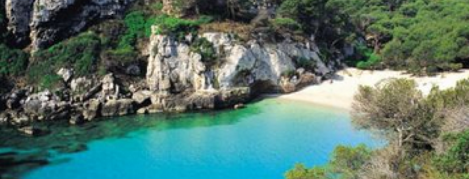 Five Things you may not know about Menorca Main Image