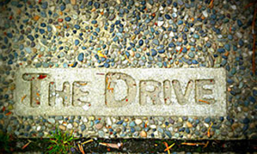 Inside Scoop on The Drive in LGBT Vancouver