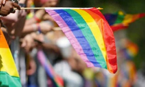 The Top 3 Gay Pride Events You Shouldn't Miss in the U.S.