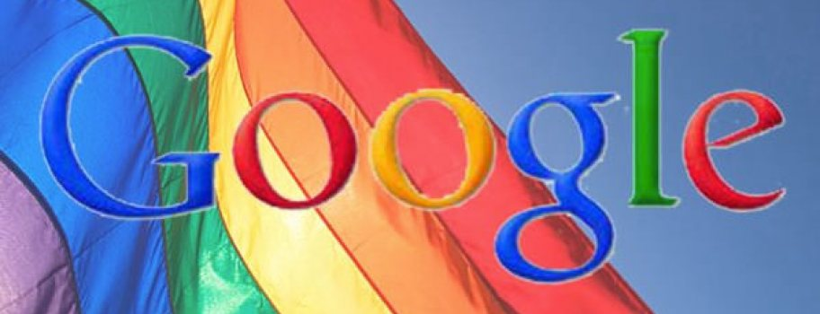 "Google Launches ""Legalize Love"" Campaign Main Image"
