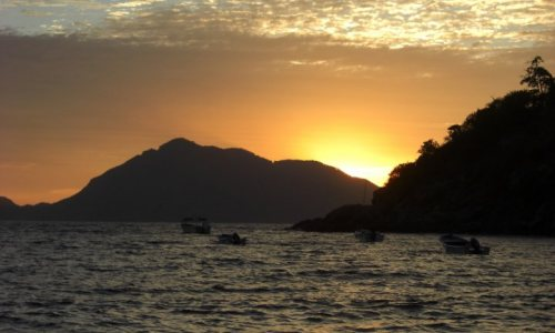 Manzanillo, Mexico – Is it on your gaydar?