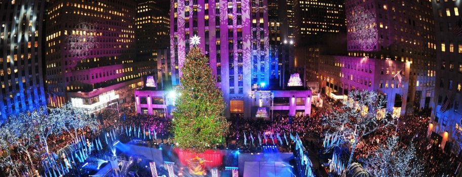 best places to spend christmas around the world - Best Place To Spend Christmas