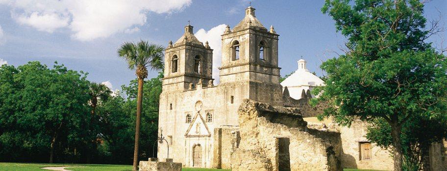 San Antonio Gay Friendly Hotels - GayCities San Antonio