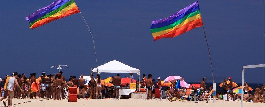 from Kymani gay memorial day pensacola fl